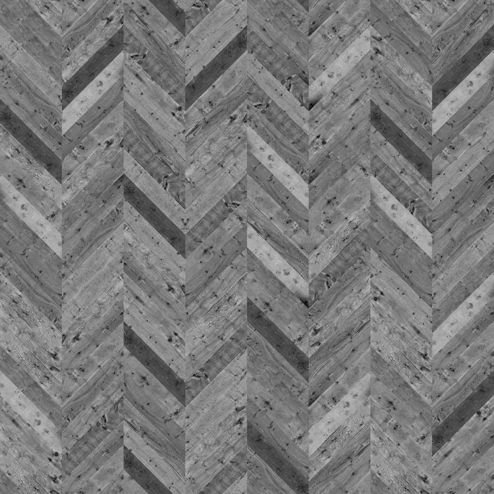 Wood_Flooring_AI_02D_BUMP.jpg