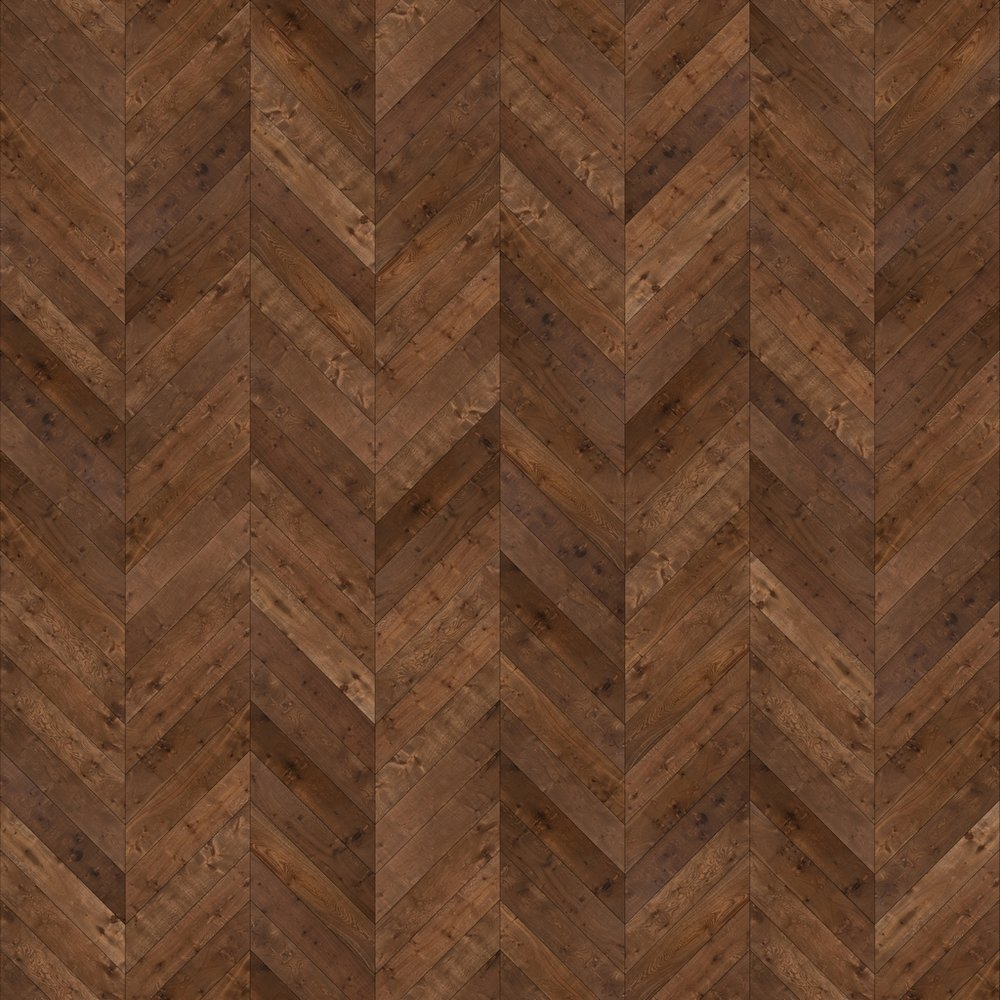 Wood_Flooring_AI_02D_COLOR.jpg