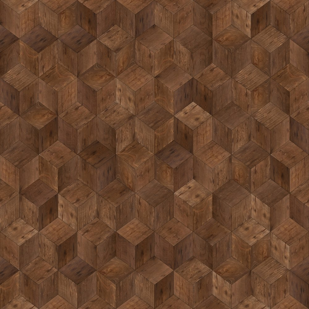 Wood_Flooring_AI_02E_COLOR.jpg