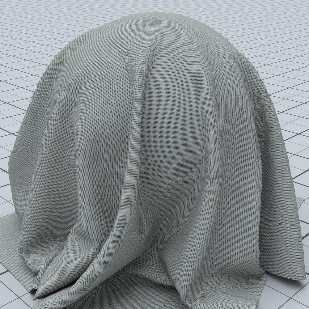 Fabric AI 01 Preview.jpg