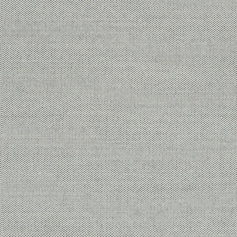 Fabric_AI_01_COLOR.jpg
