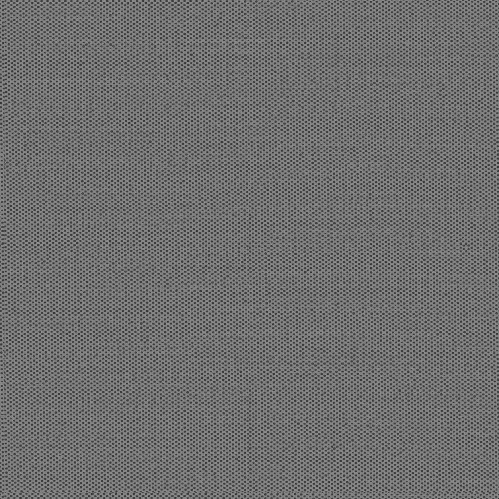 Fabric_AI_01_GLOSS.jpg