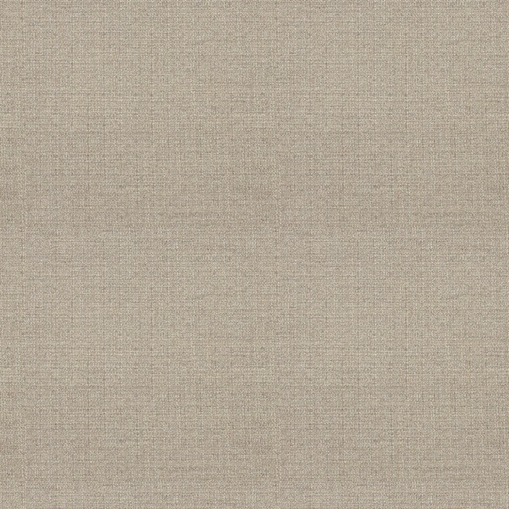 Fabric_AI_02_COLOR.jpg