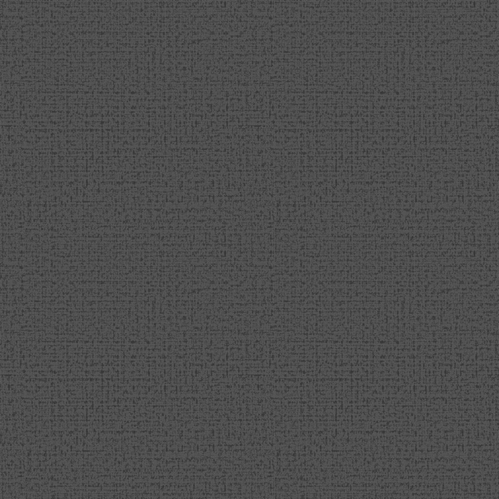 Fabric_AI_02_GLOSS.jpg