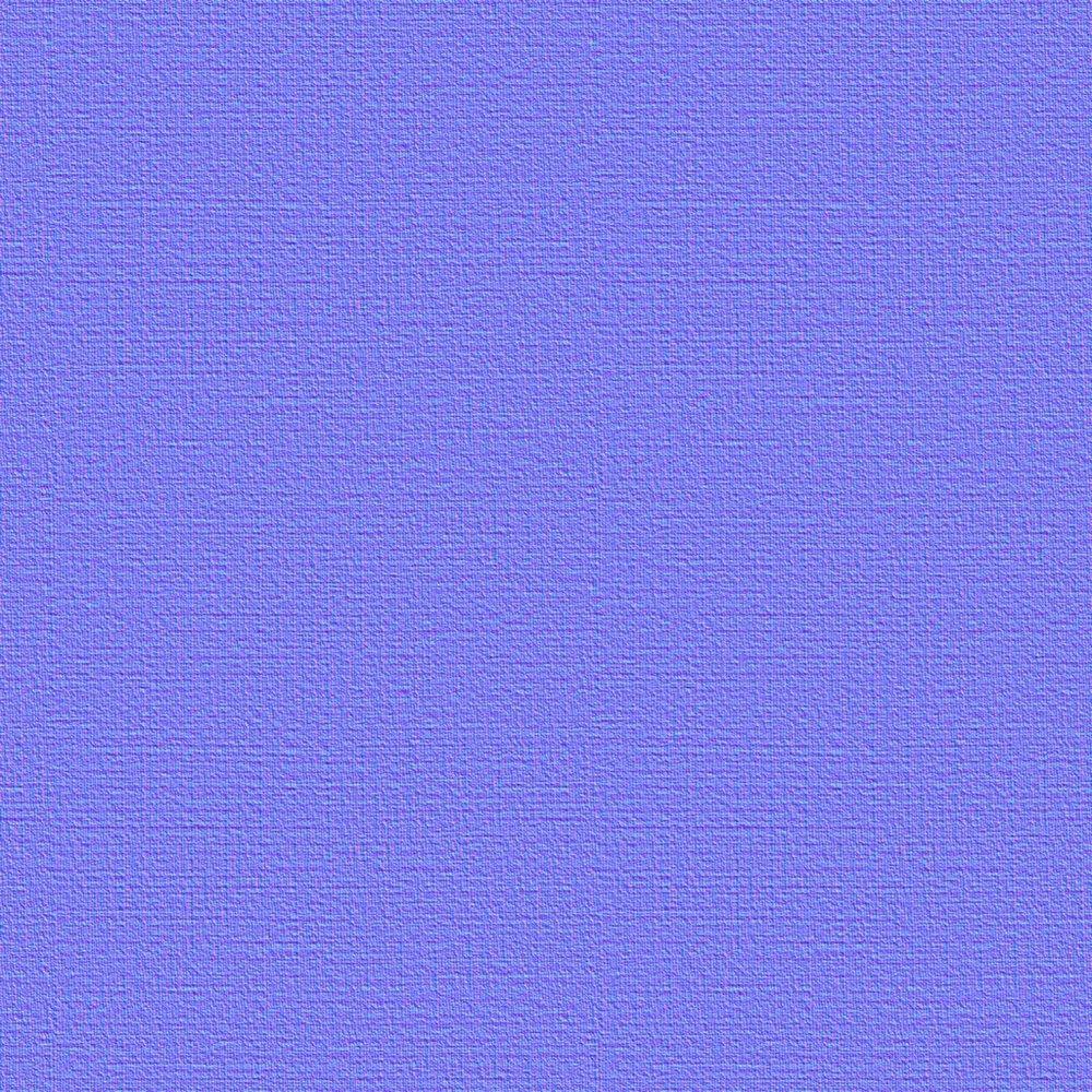 Fabric_AI_02_NORM.jpg