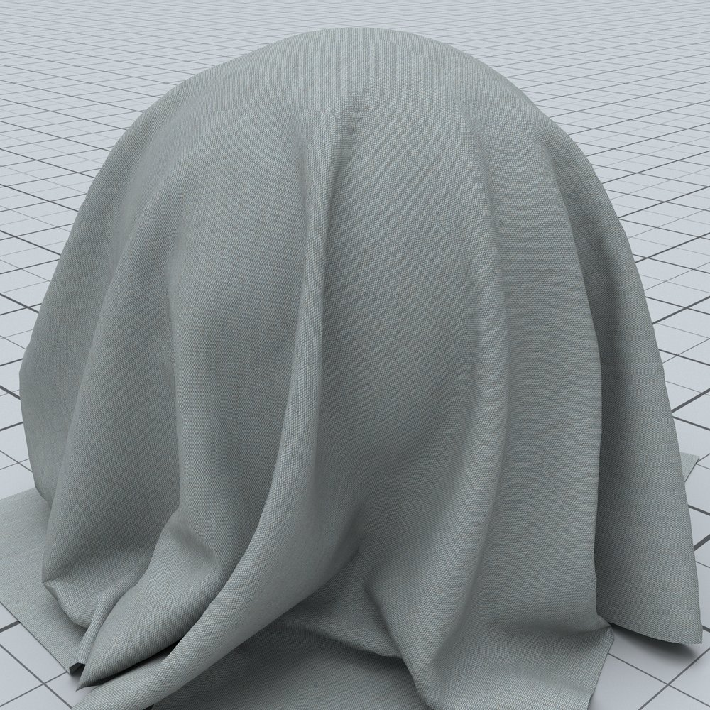 Fabric AI 03 Preview.jpg