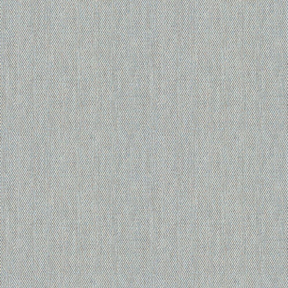 Fabric_AI_03_COLOR.jpg