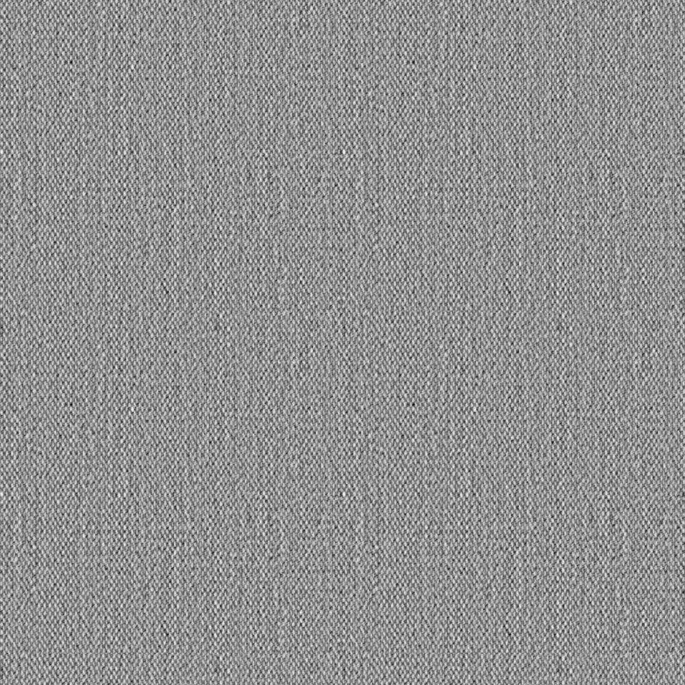Fabric_AI_03_DISP.jpg