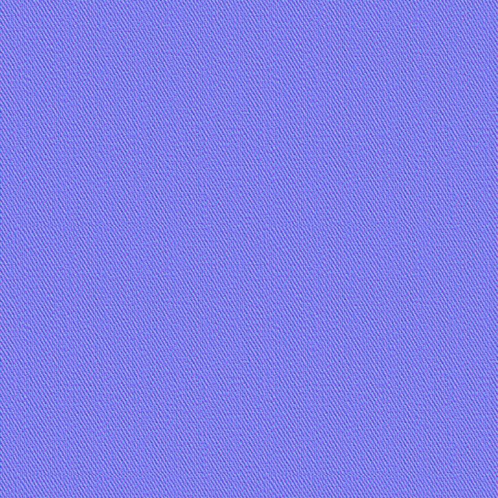 Fabric_AI_03_NORM.jpg