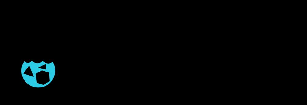 transmutr_logo_text.png