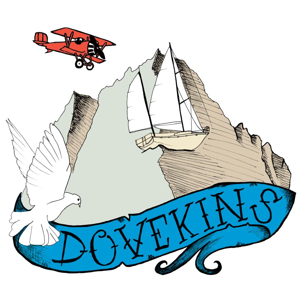 dovekin.png