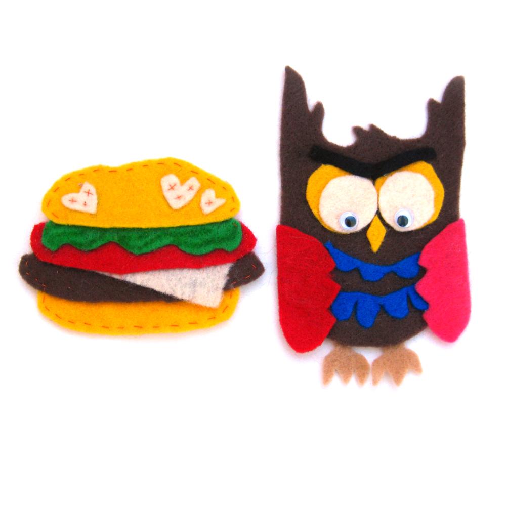 felt_burger_owl.png
