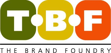 The Brand Foundry