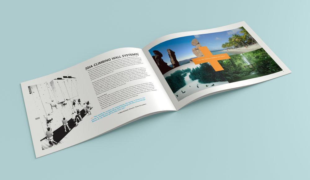 GIA TALKINGBOOK - SPREAD 2 copy.jpg