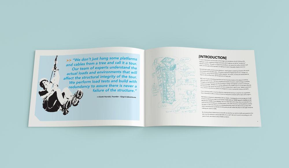 GIA TALKINGBOOK - SPREAD copy.jpg