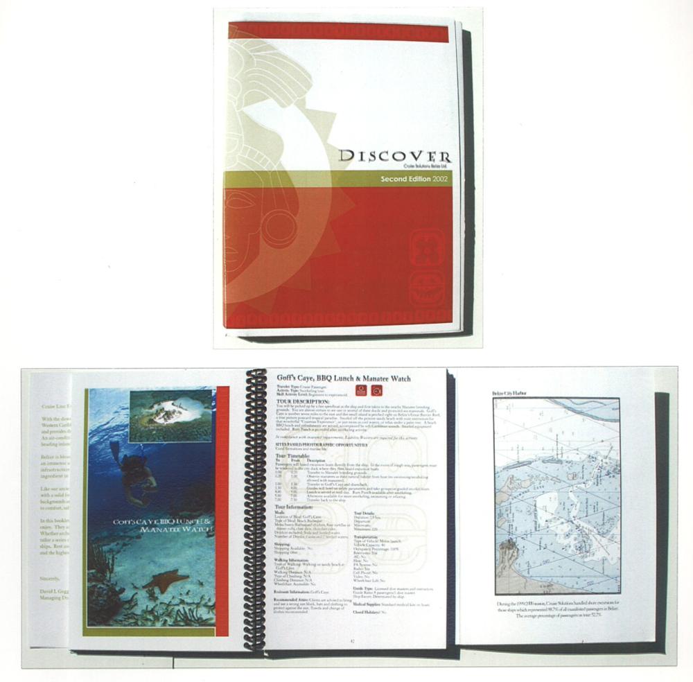 Belize Book copy.png