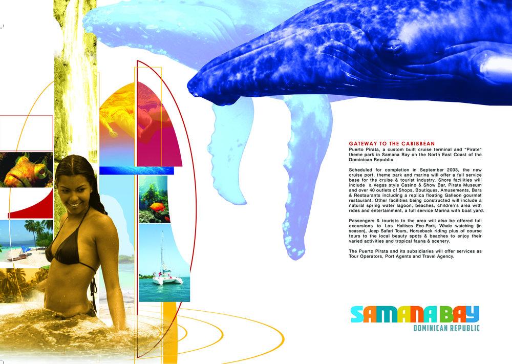 SB-Samana 021802 copy.jpg
