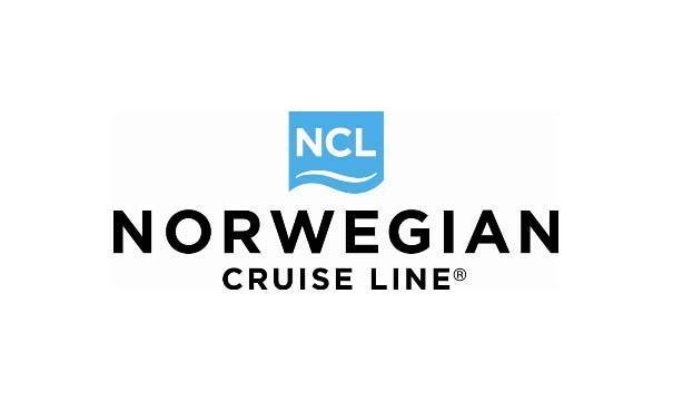 NCL Small.jpg