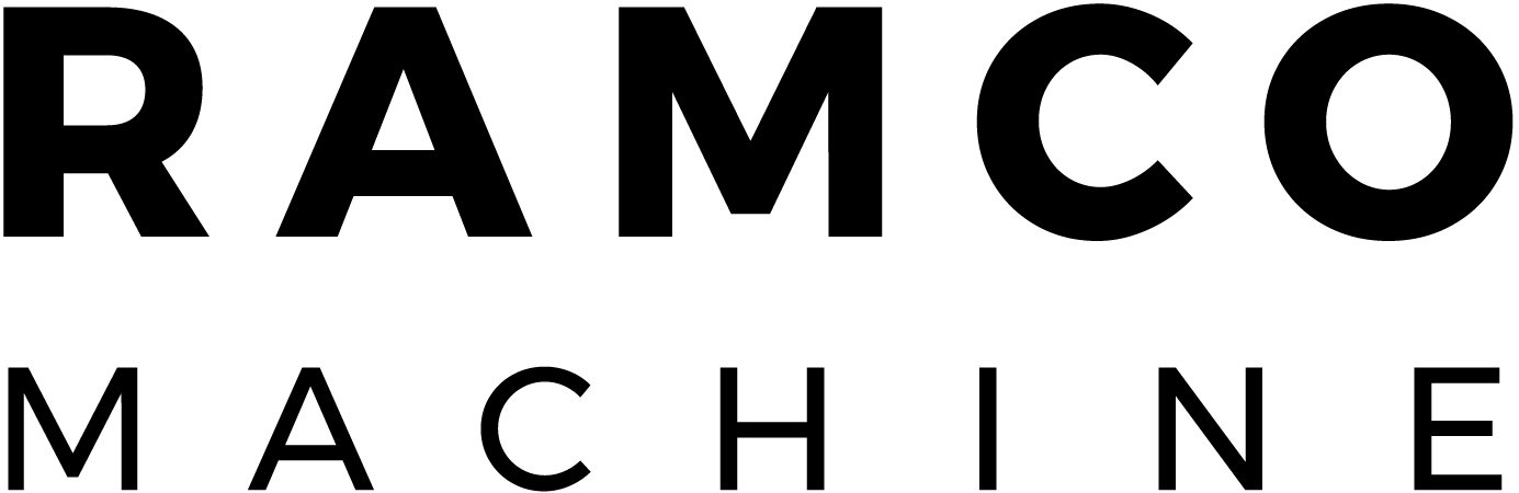 Ramco Machine