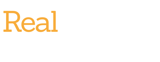 DiStasi Advisors | Realational Leadership