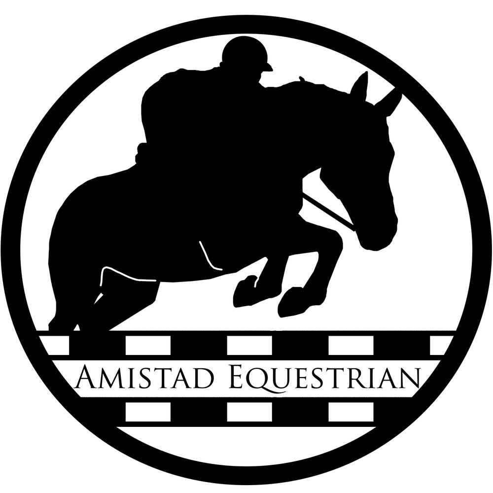 Logo design by Cailin Caldwell.