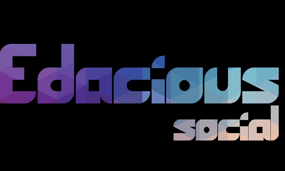 Edacious Social Logo_Main.png