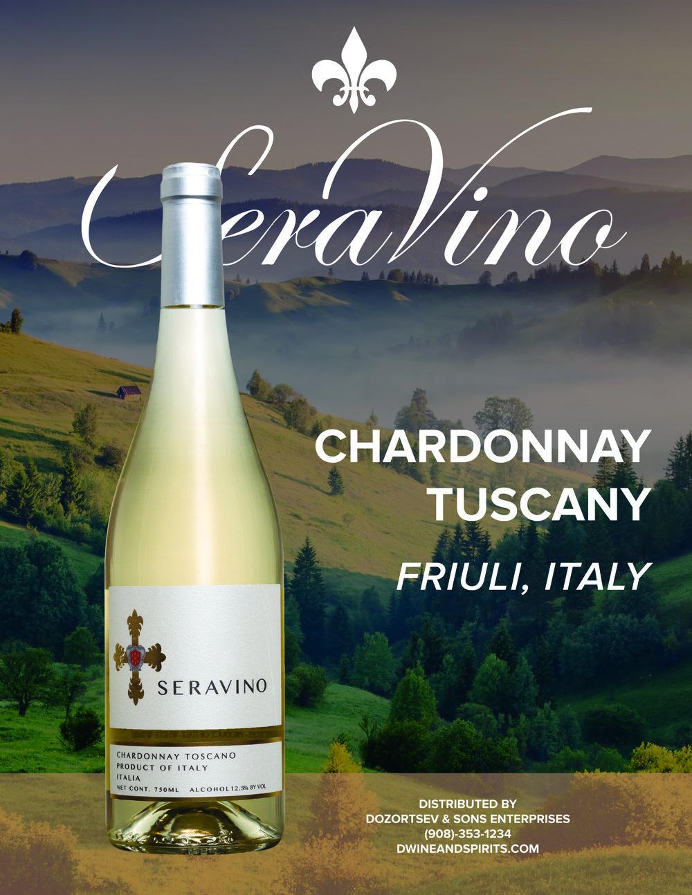 ChardonnayTuscany.jpg
