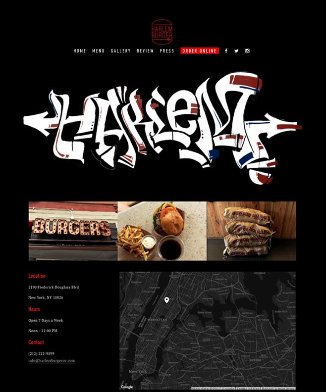 burgerweb.jpg