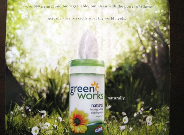 greenwashing-clorox-green-works2.jpg