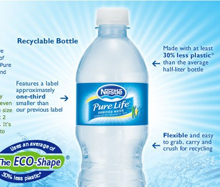 water-bottle-with-less-plastic1.jpg