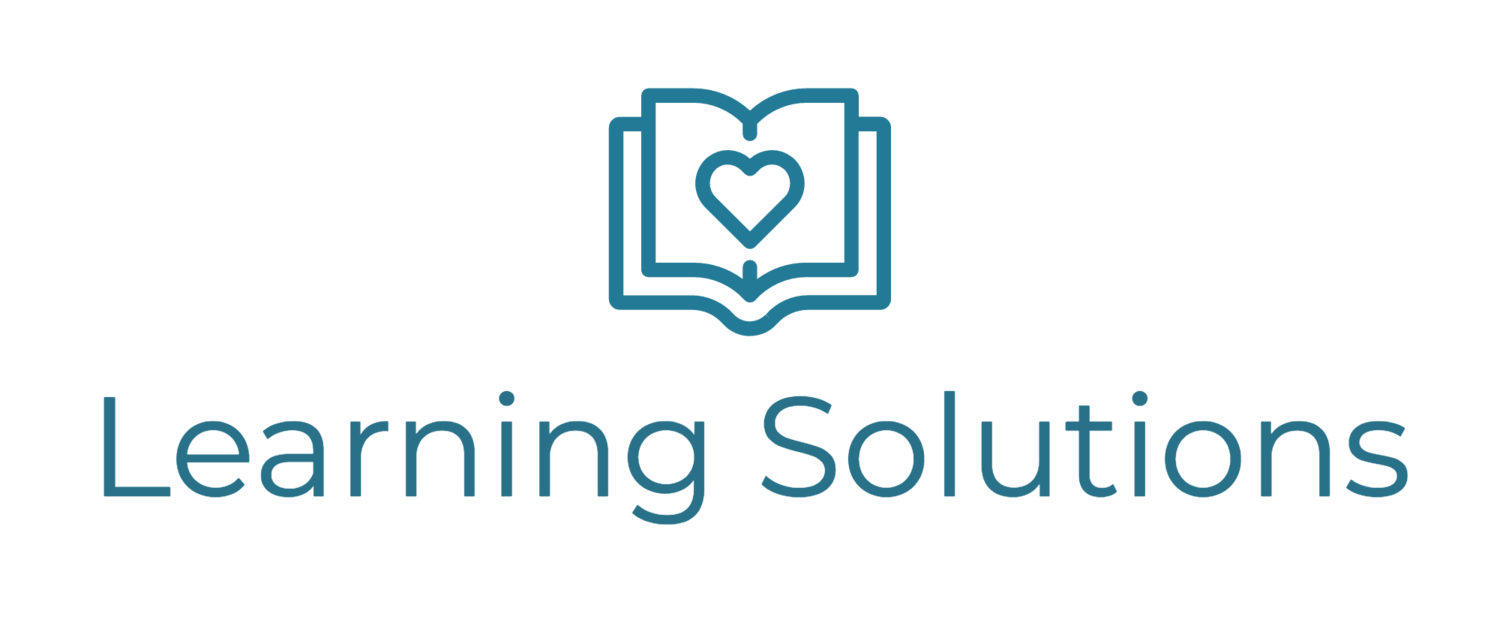 Learning Solutions