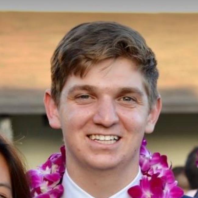 Matthew Alison - Davidson CollegeTutor; SAT, SAT II, AP, Social Sciences