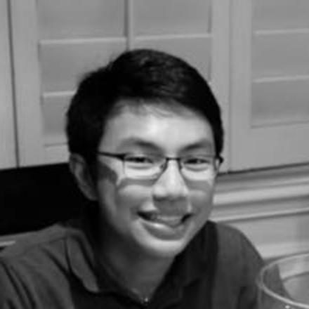 Kendrick Nguyen - Harvard CollegeTutor, ACT, SAT II, Life Sciences
