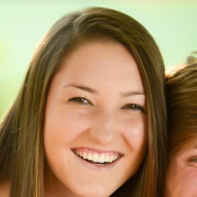 Caroline Ferner - Harvard CollegeTutor, SAT, AP, SAT II Social Sciences