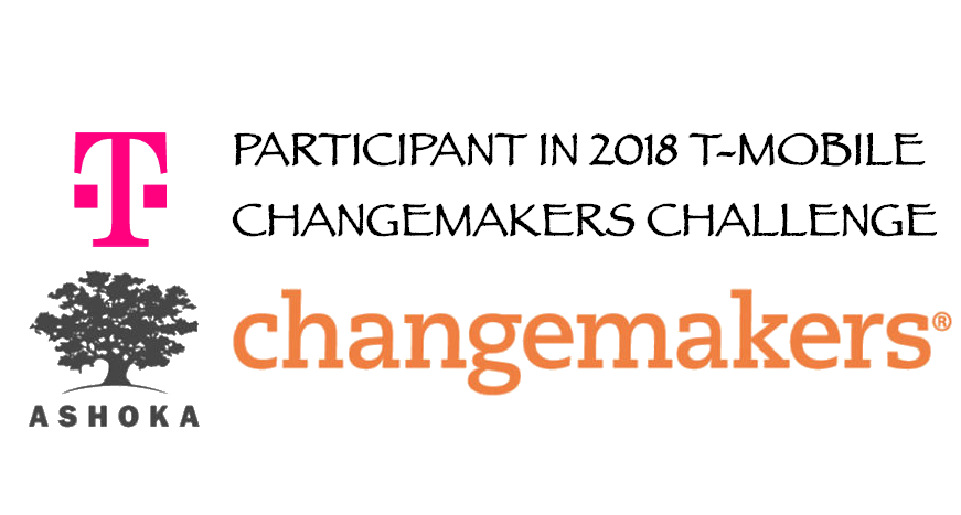 Changemakers banner.png