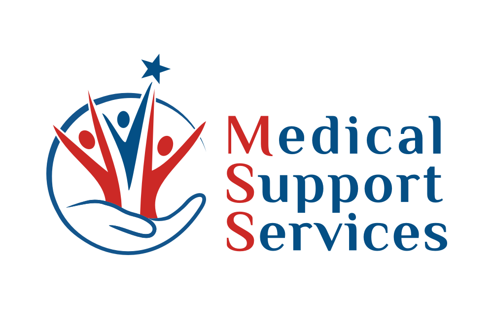 Medical Support Services Inc.