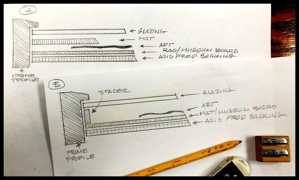 frame cutaway.jpg