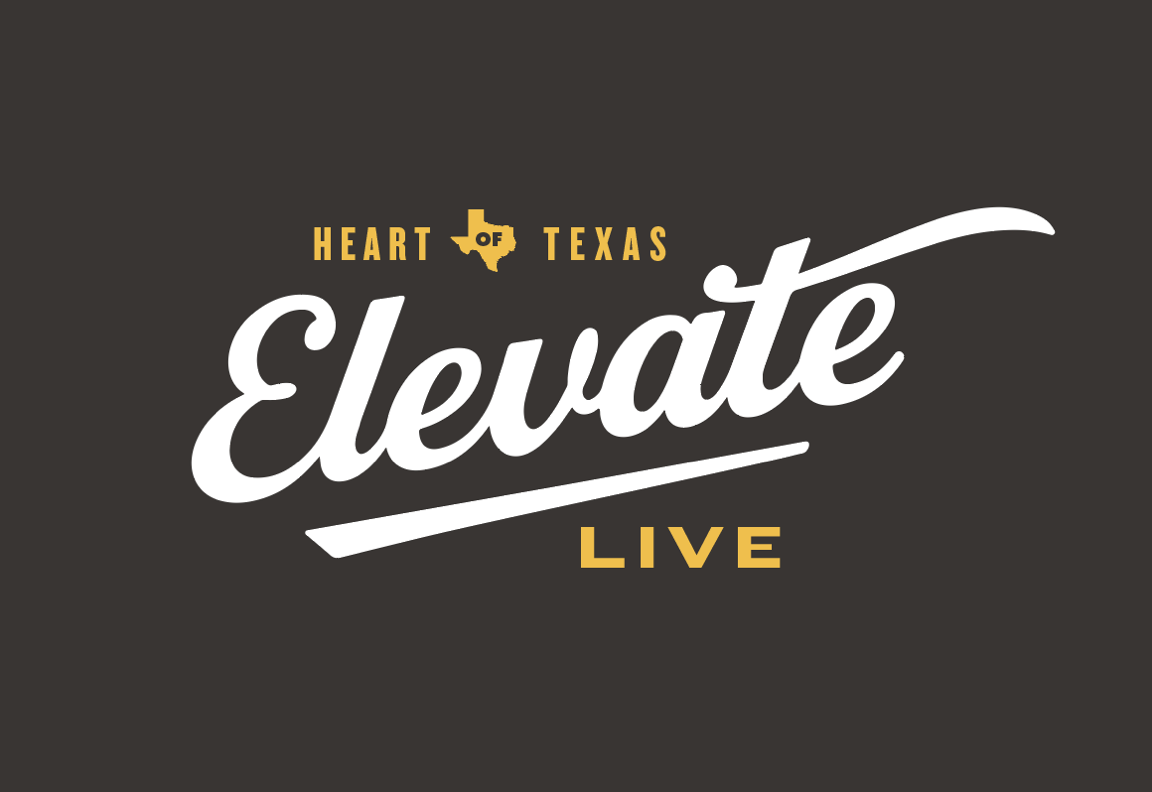 Elevate Event Live Venue