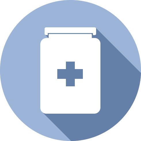 pharmacy-icon.png
