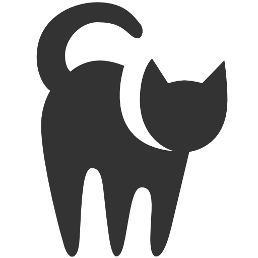 cat-icon-15.png