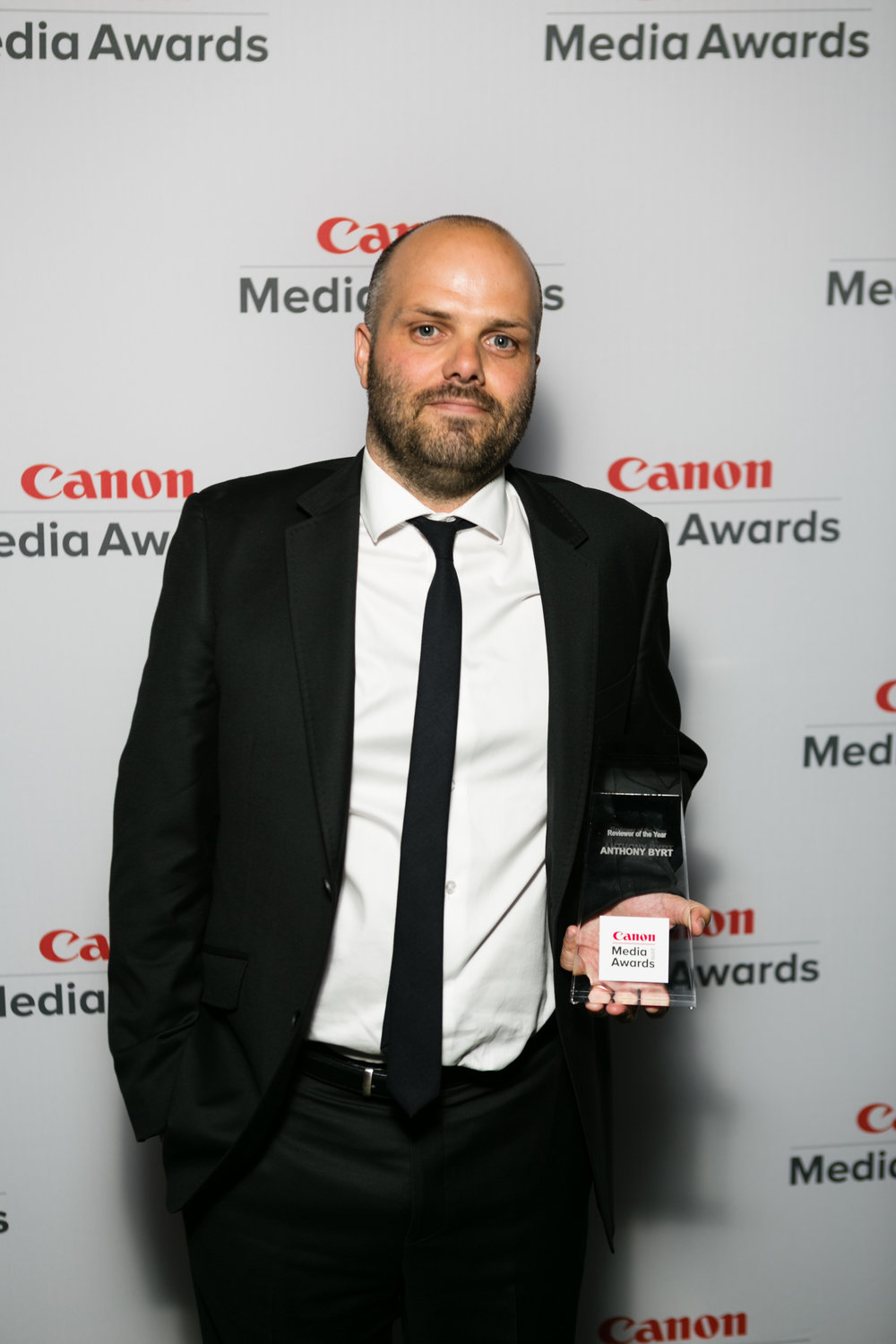canon_media_awards_2015_interlike_nz_clinton_tudor-5866-169.jpg