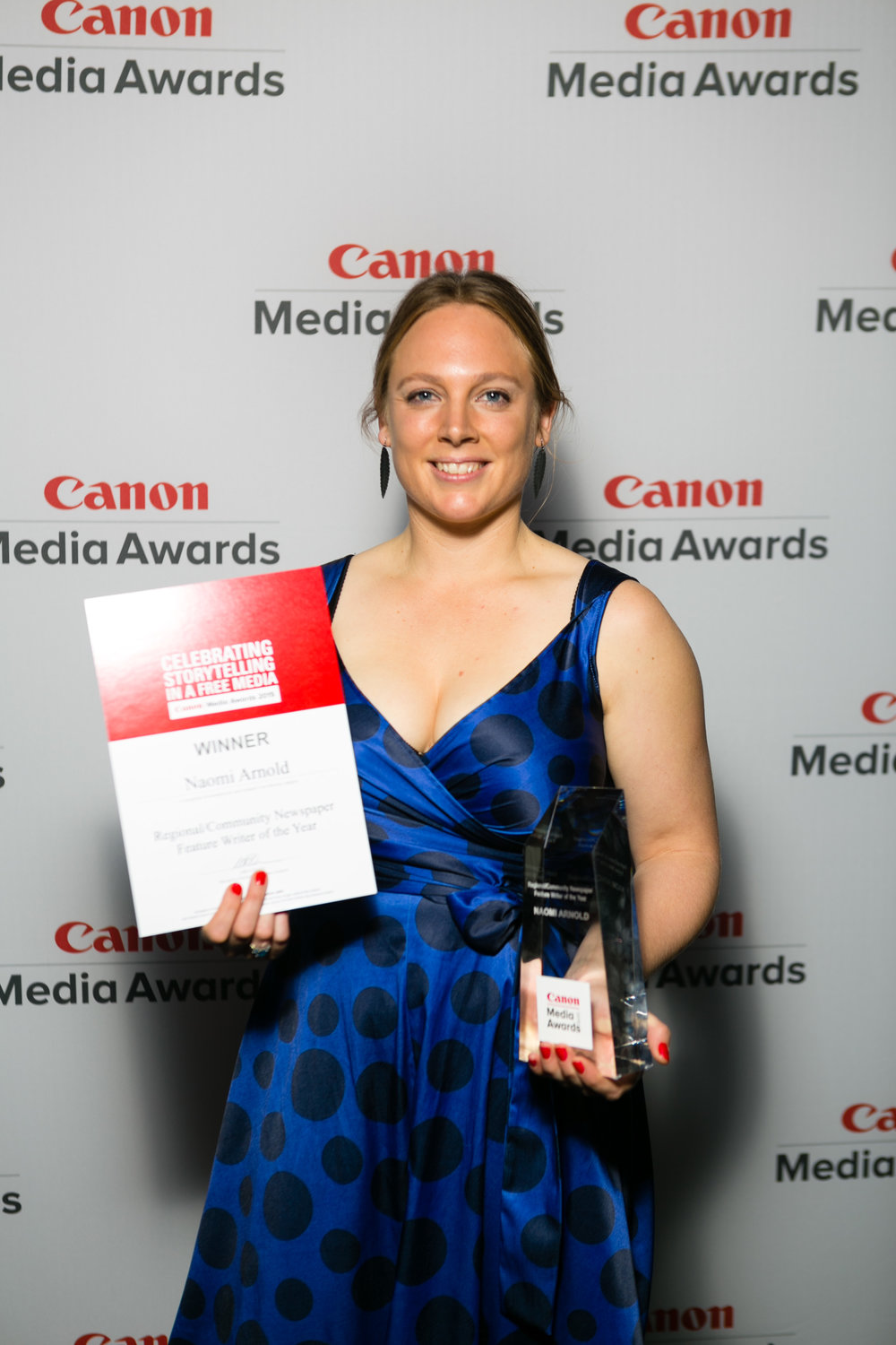 canon_media_awards_2015_interlike_nz_clinton_tudor-5901-178.jpg