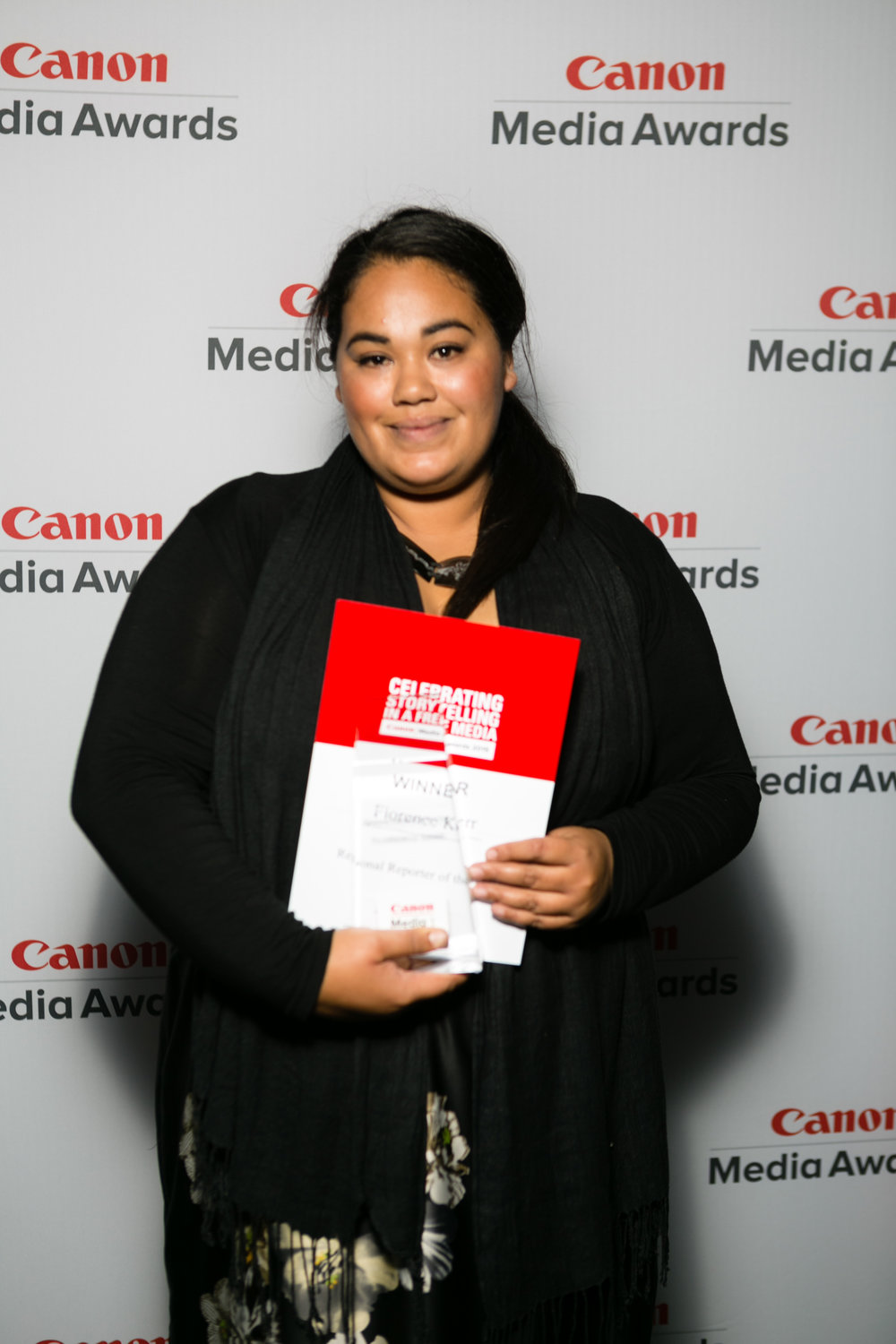 canon_media_awards_2015_interlike_nz_clinton_tudor-5935-191.jpg