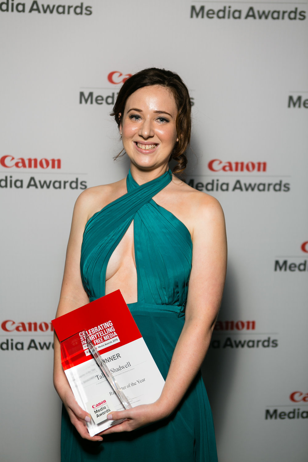 canon_media_awards_2015_interlike_nz_clinton_tudor-5941-194.jpg