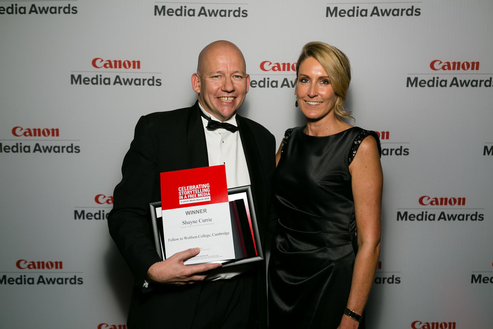 canon_media_awards_2015_interlike_nz_clinton_tudor-6042-229.jpg