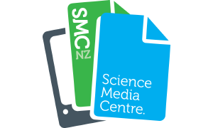 - The Science Media Centre was launched in July 2008 to promote accurate, evidence-based reporting on science and technology by helping the media work more closely with the scientific community. Wellington-based, the centre operates as a stand-alone business unit within the Royal Society of New Zealand. Thousands of news stories providing context from and quoting New Zealand researchers have been published as a direct result of the centre's work.Founding manager of the centre is Peter Griffin, who is also the founder and editor of Sciblogs. Peter was formerly technology editor of The New Zealand Herald and has also written on technology for a range of other media.
