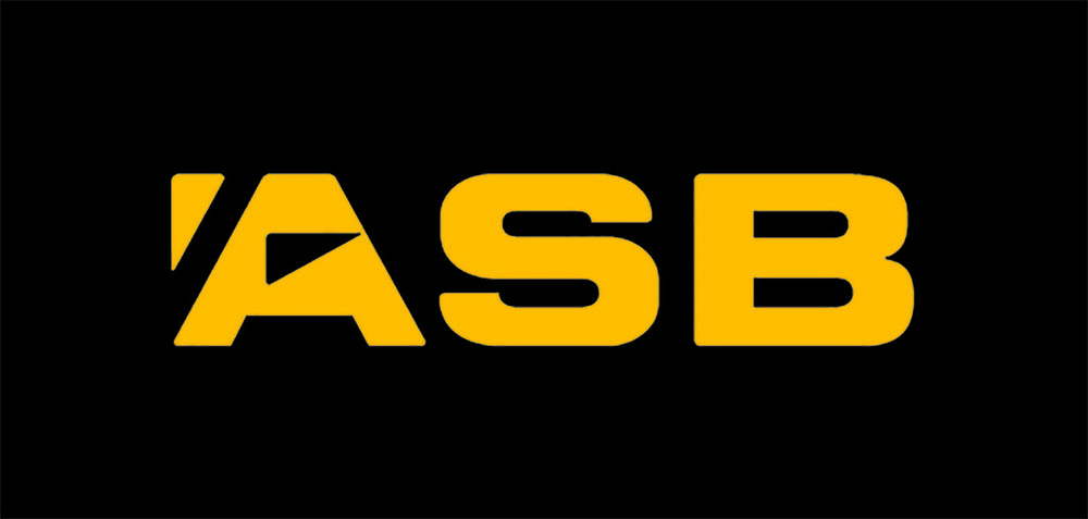ASB black.jpg