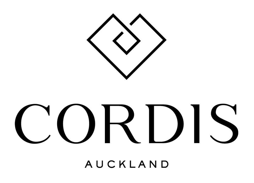 CORDIS_CDAKL_lockup_RGB.jpg