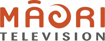 Maori TV logo.png
