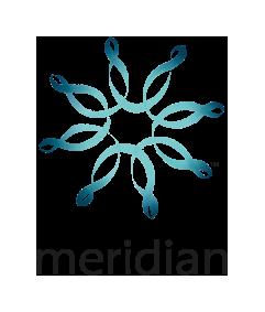 Meridian_FC_10cm_RGB.png